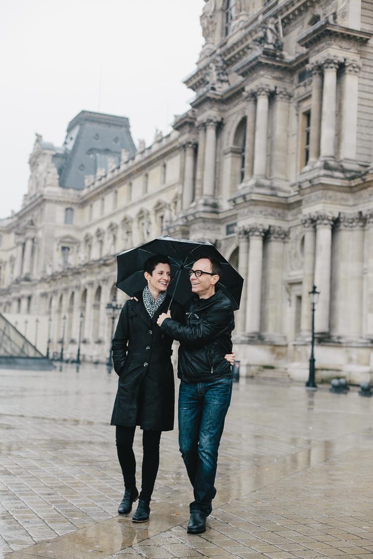paris in the rain hire a paris vacation photographer blog hire a vacation photographer. Black Bedroom Furniture Sets. Home Design Ideas