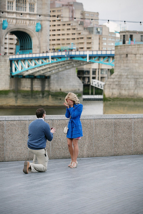 Top 10 Cities To Propose Around The World Blog Hire A