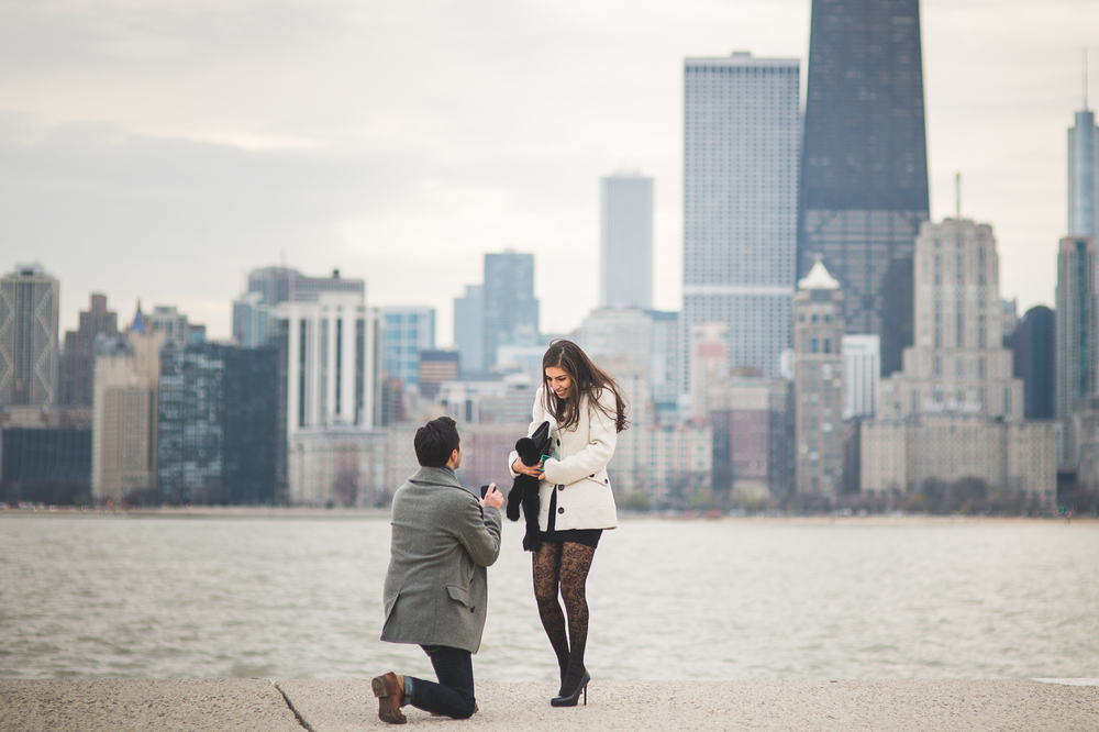 Top 10 Cities To Propose Around The World Blog Hire A Vacation