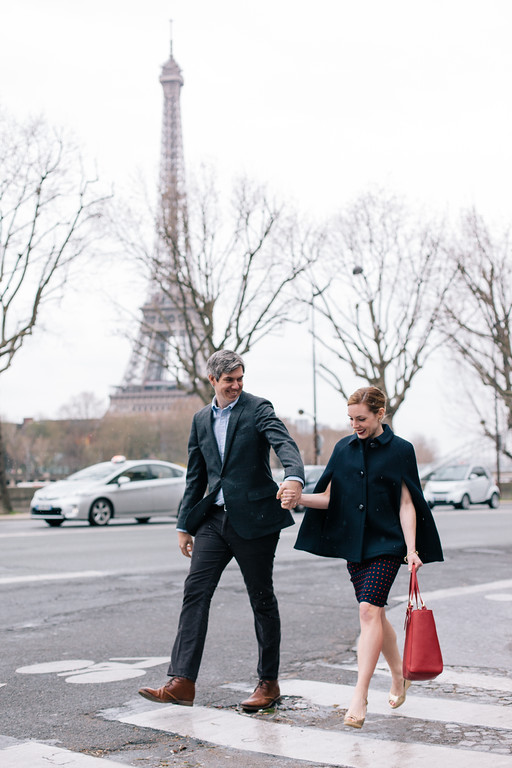 A Chic London And Paris Honeymoon Blog Hire A Vacation Photographer With Flytographer