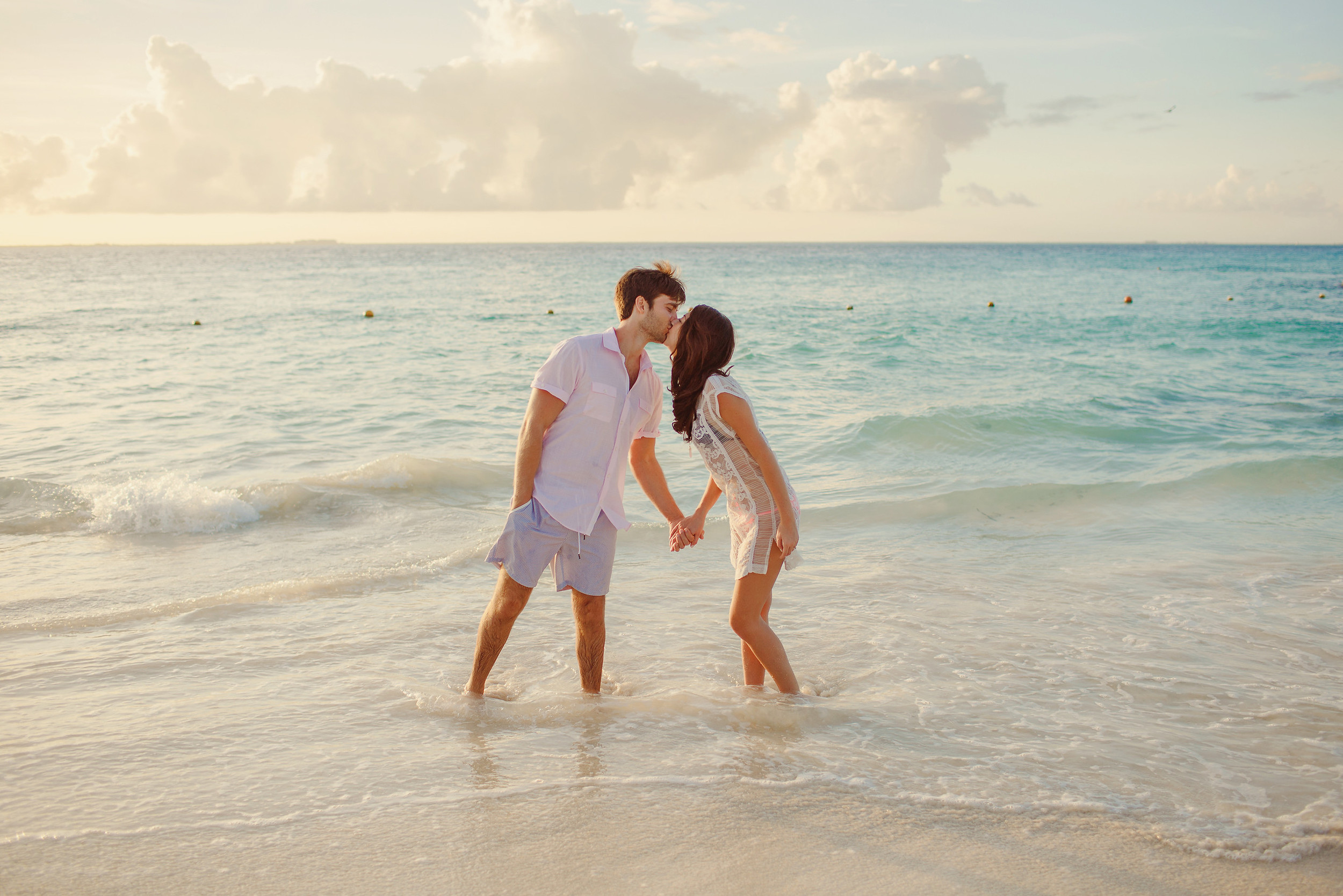 Paradise Found on Isla Mujeres - Blog | Hire a Vacation