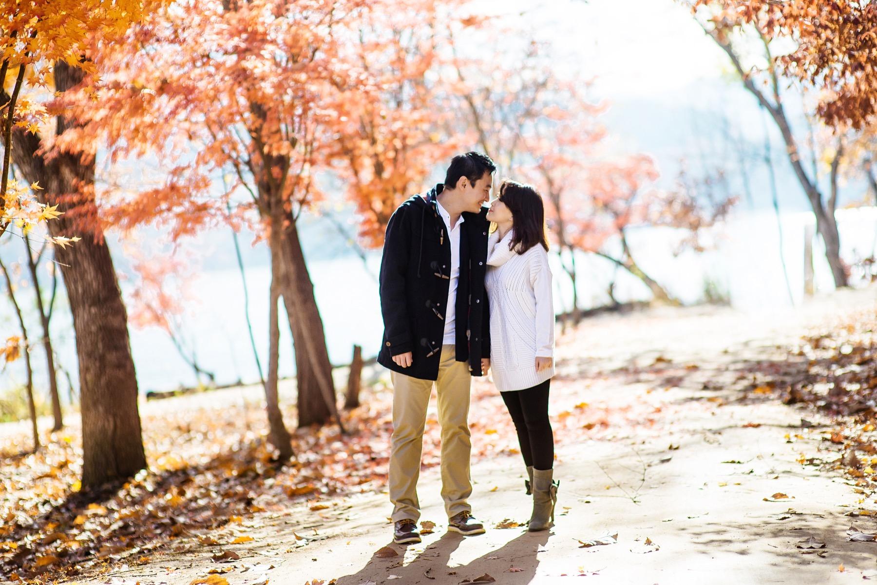 dating i seoul blog det tager 2 dating