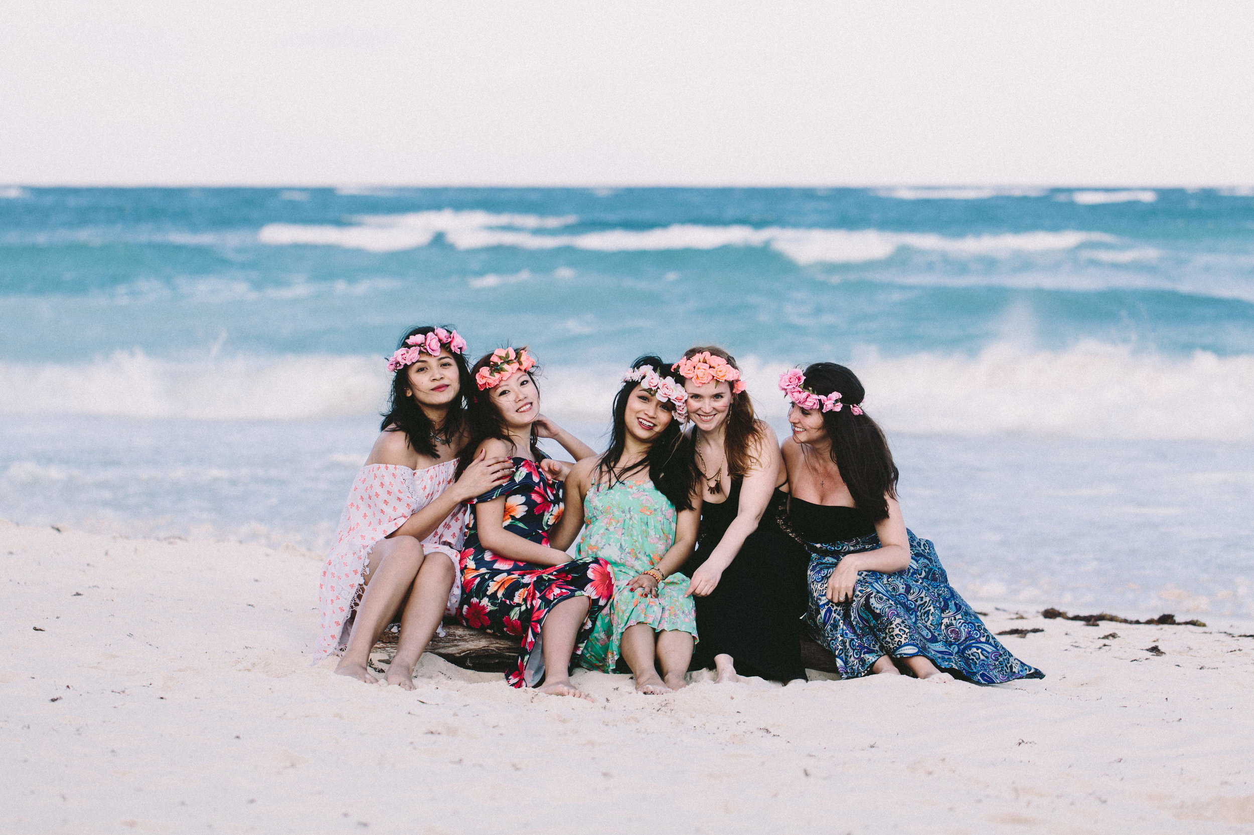 Top Tips for Planning The Perfect Bachelorette Party - Blog | Hire a ...