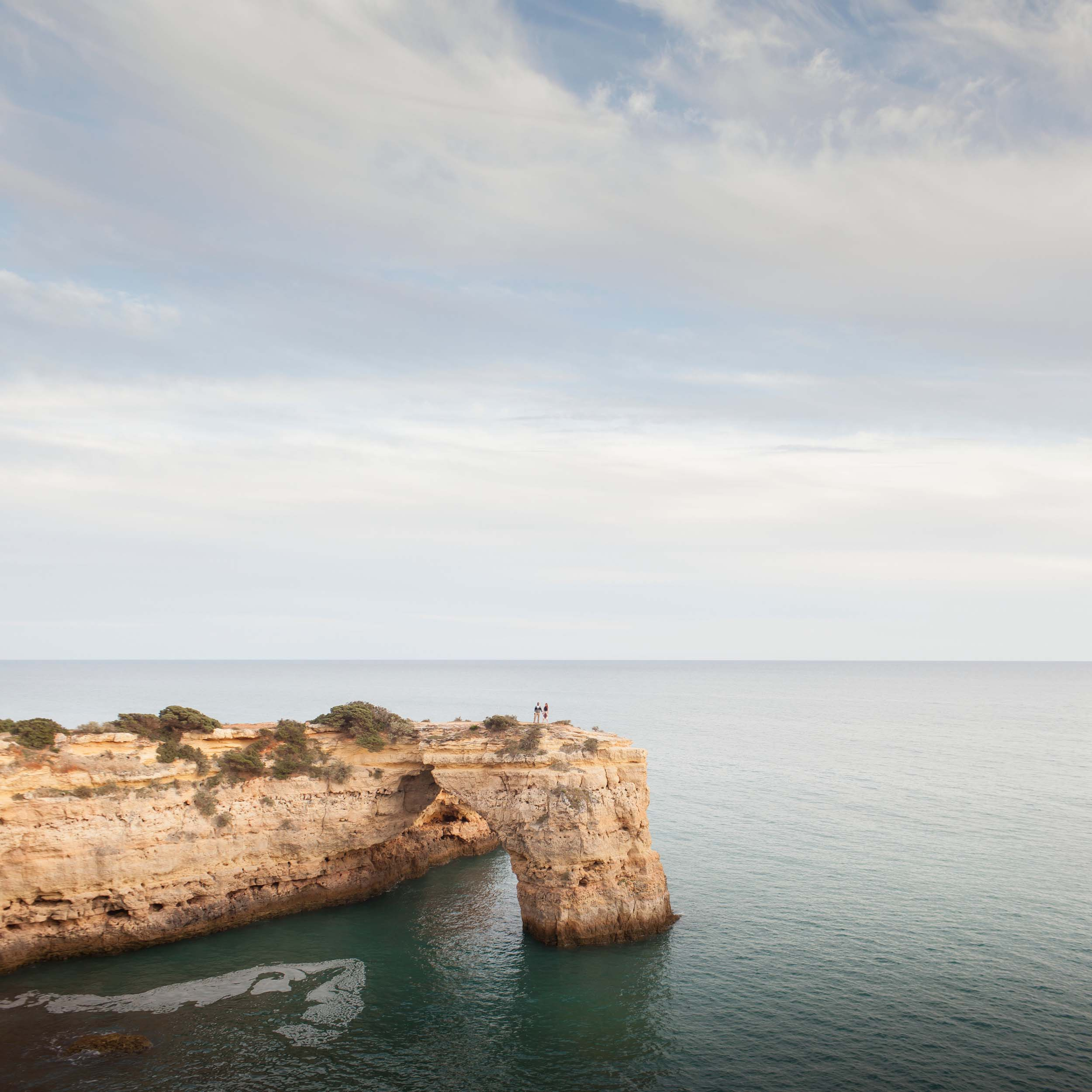 A Perfect Proposal In Portugal Blog Hire A Vacation Photographer With Flytographer