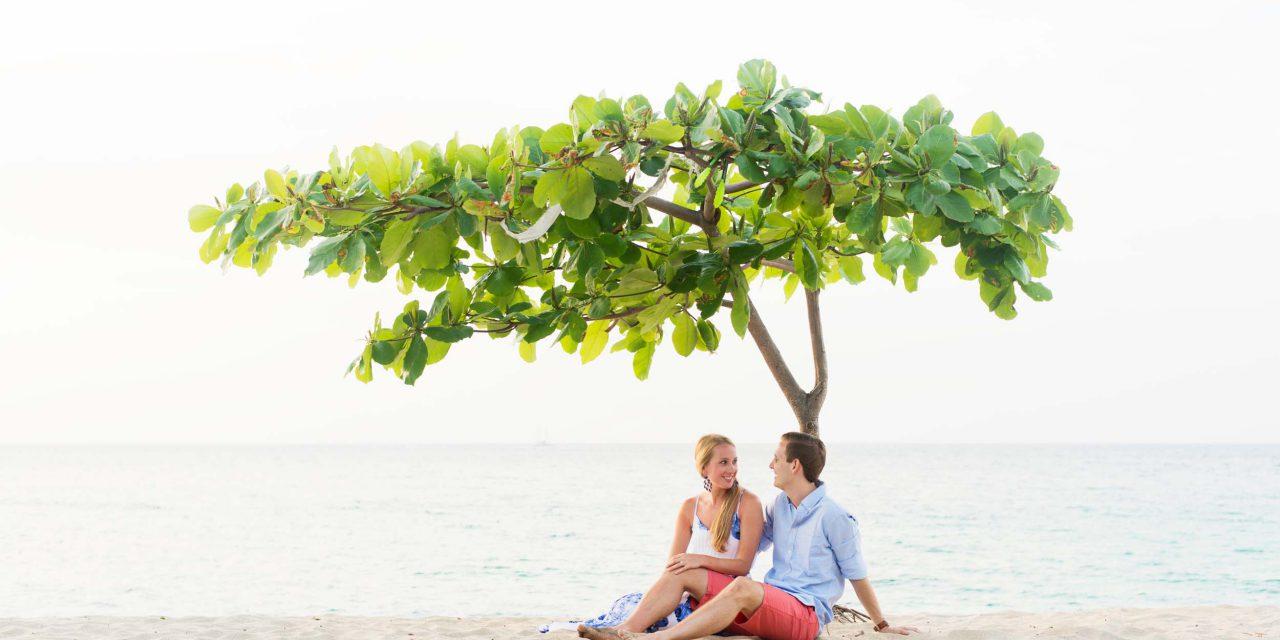 The Hidden Paradise of Grenada