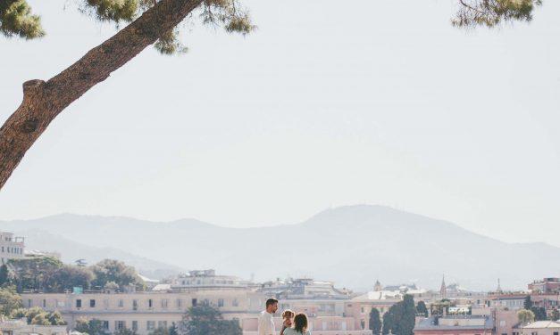 Top 5 Reasons Families Should Visit Genoa