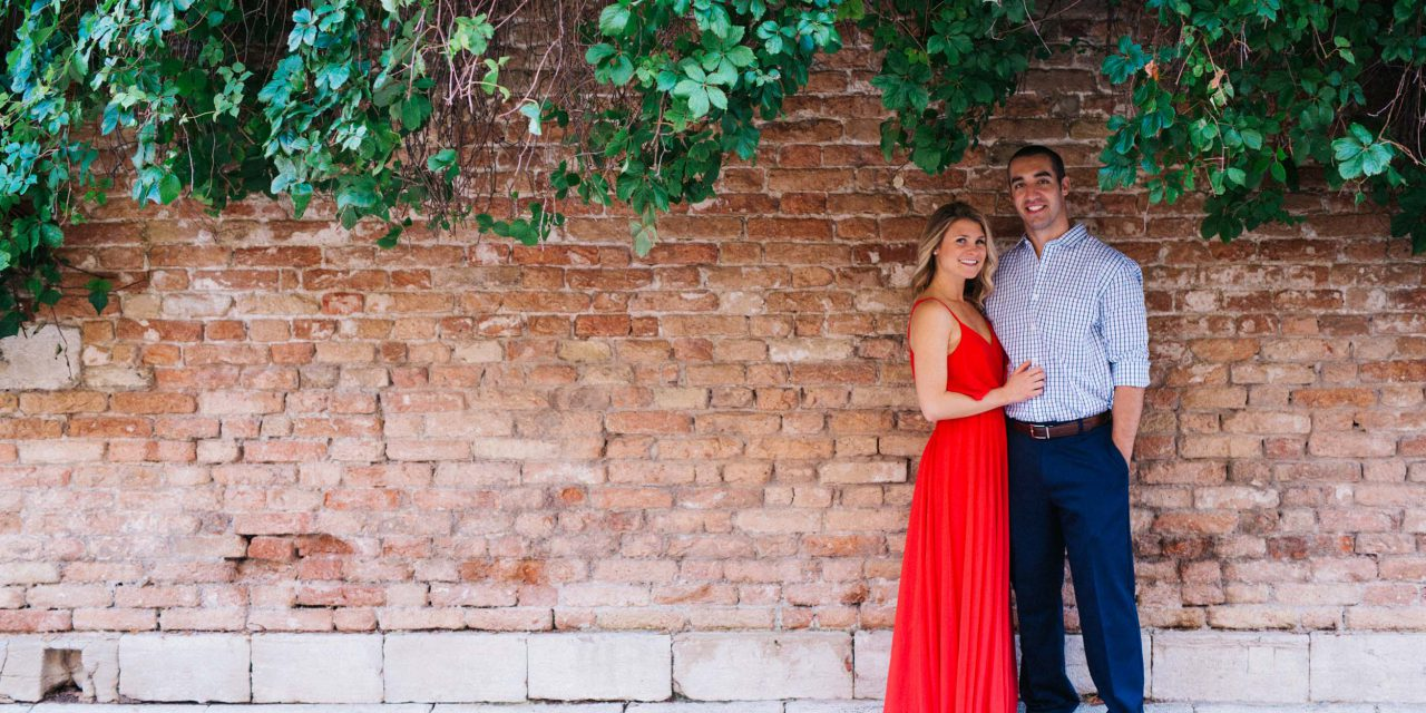 A Romantic Trip For Two To Venice