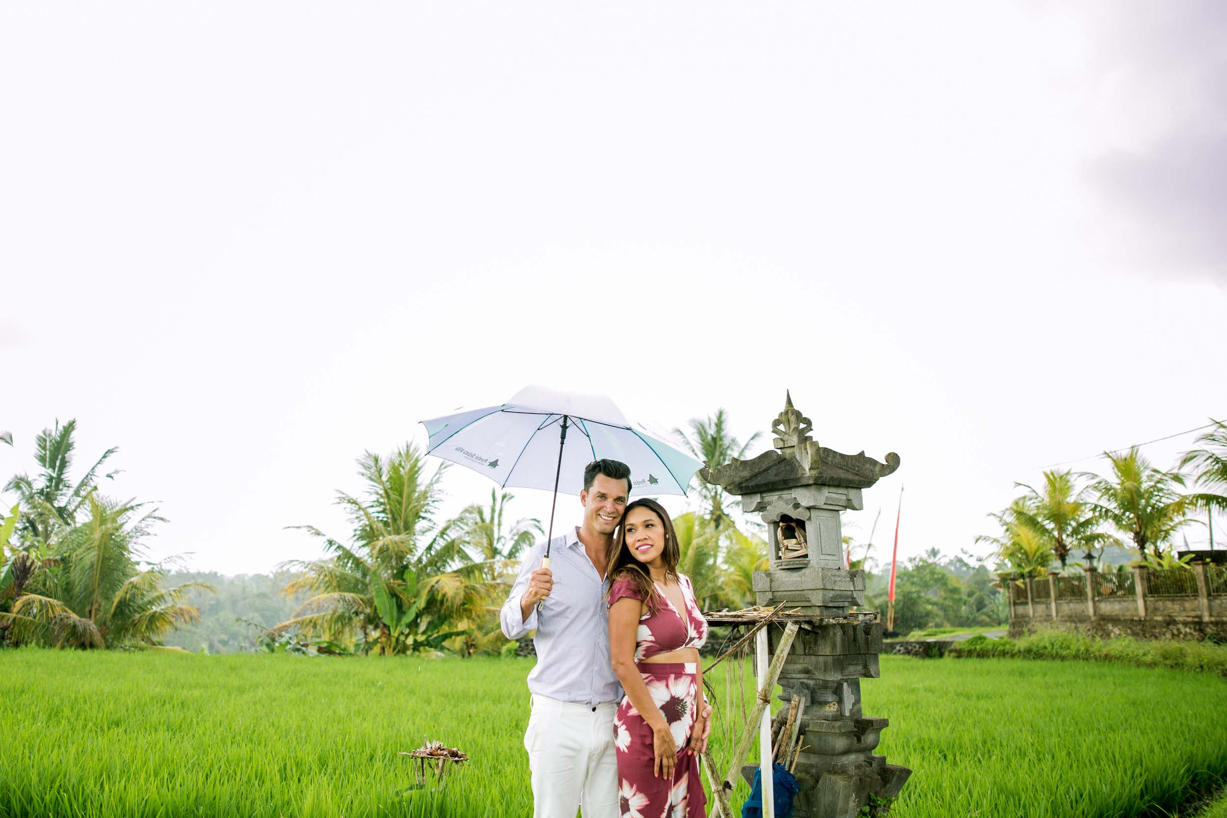 Image Result For Bali Vacation Photographer