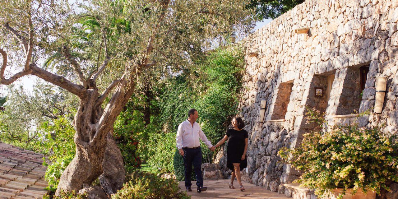 A Luxury Travel Blogger's Guide to Palma de Mallorca