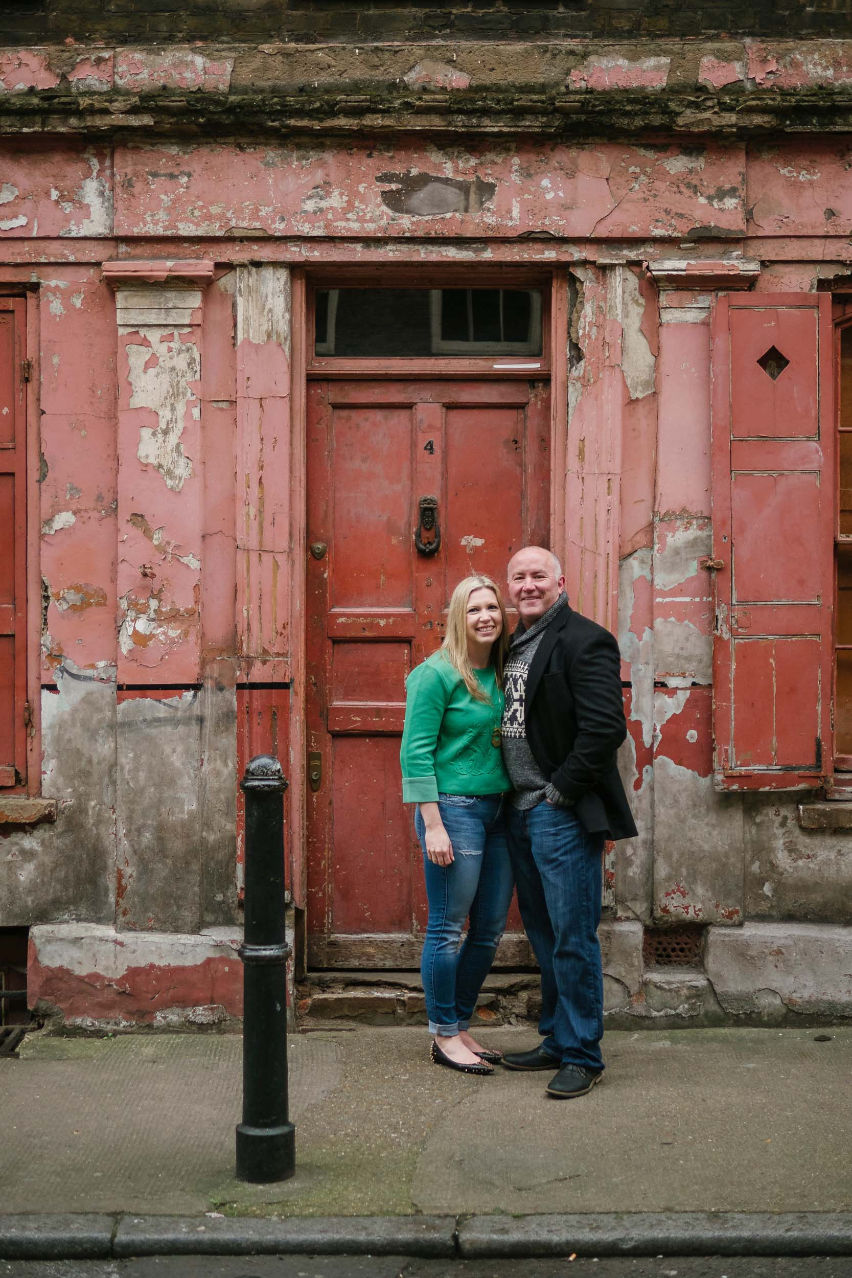 Explore Brick Lane With A London Flytographer Blog Hire A Vacation Photographer With