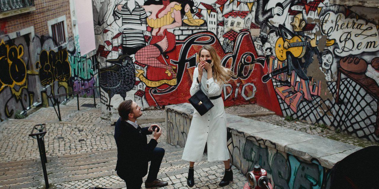 A Lisbon Proposal Full of Surprises