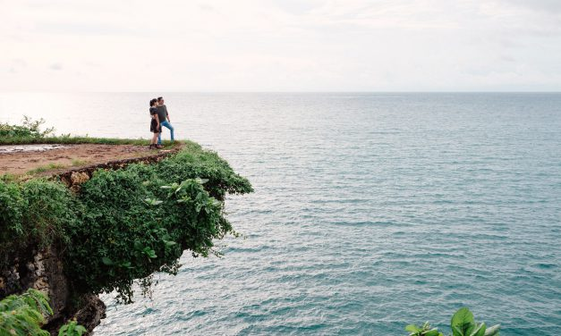 The Best Places to Take Photos in Bali