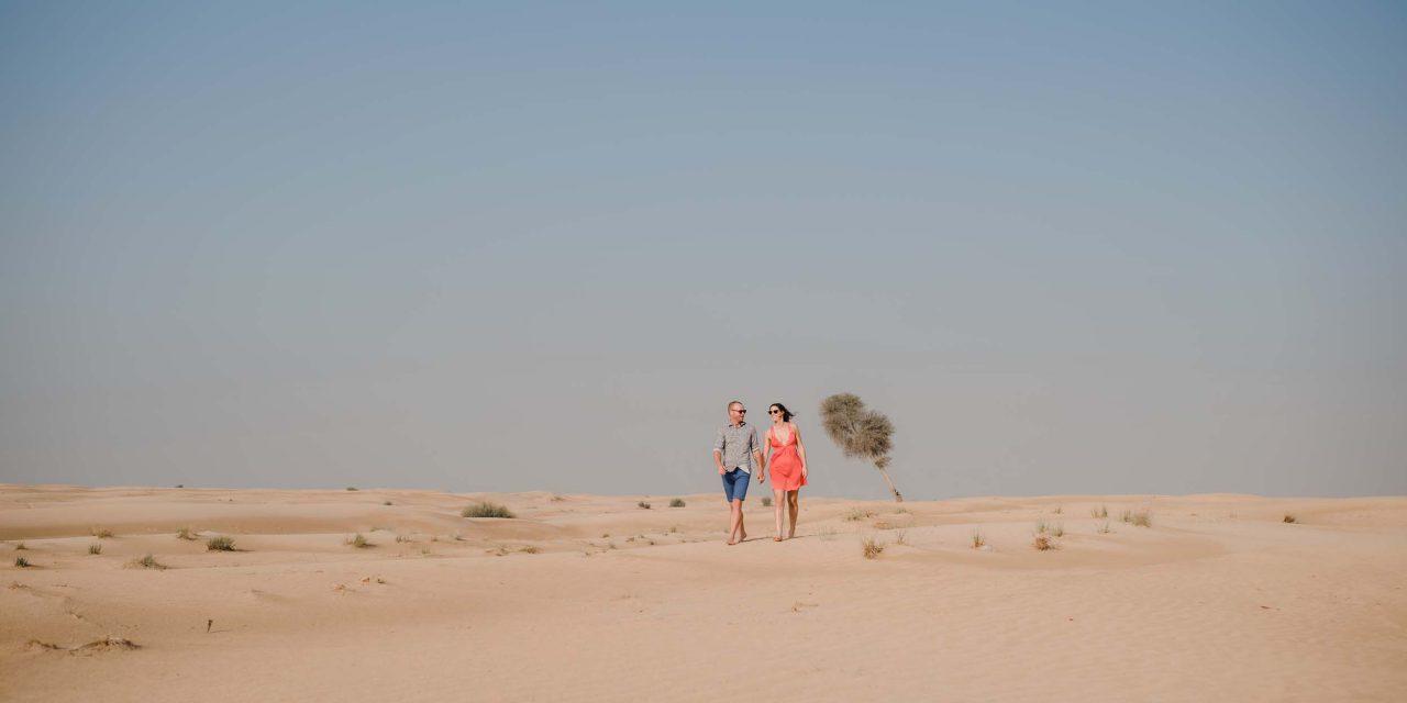 Top 10 Places to Take Photos in Dubai