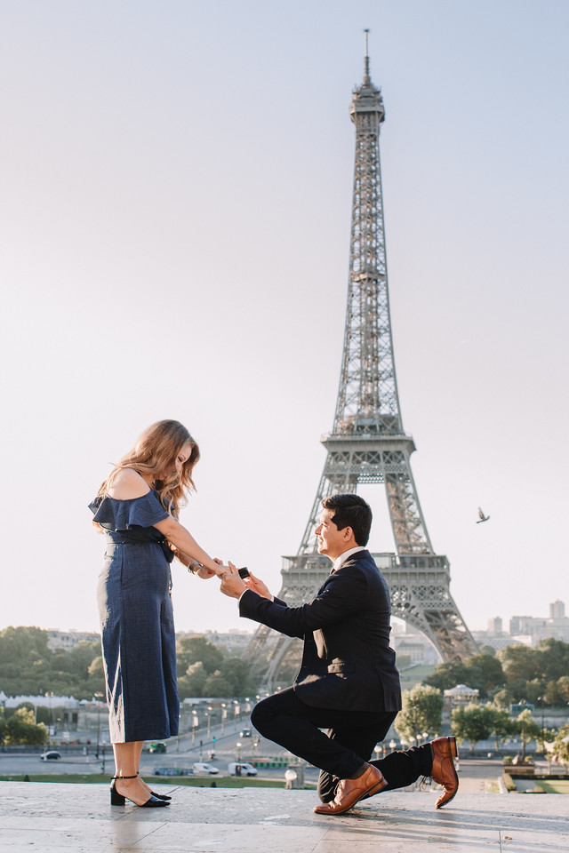 Top 10 Cities To Propose In Europe Blog Hire A Vacation