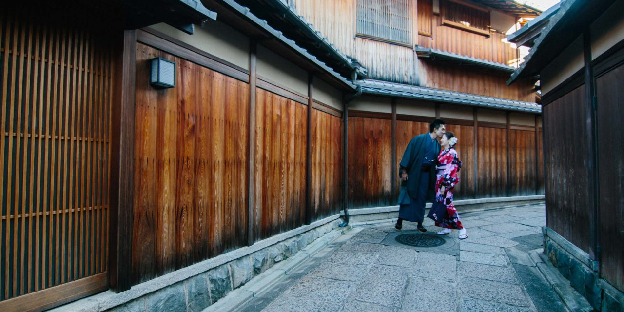 50 Photos of Japan to Inspire Your Next Escape