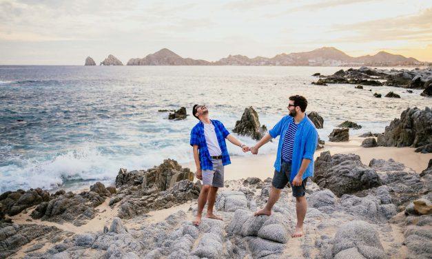 Best Destinations for LGBTQ Travellers