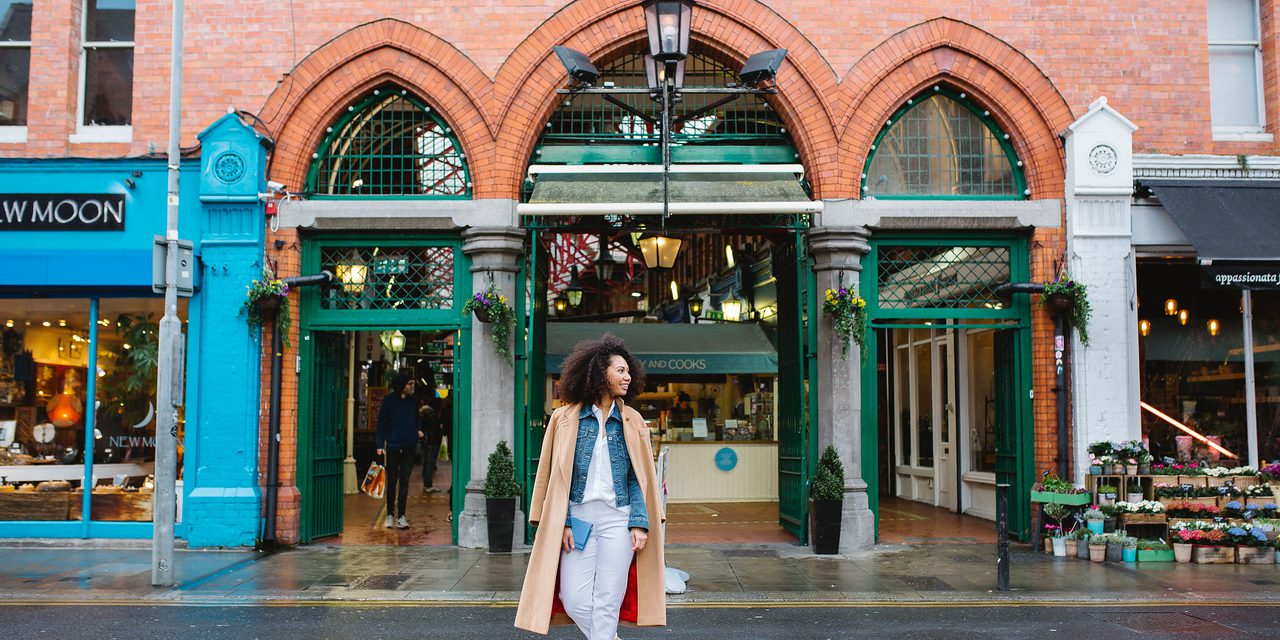 Best Things to Do in Dublin – Guide to Visiting Dublin Solo
