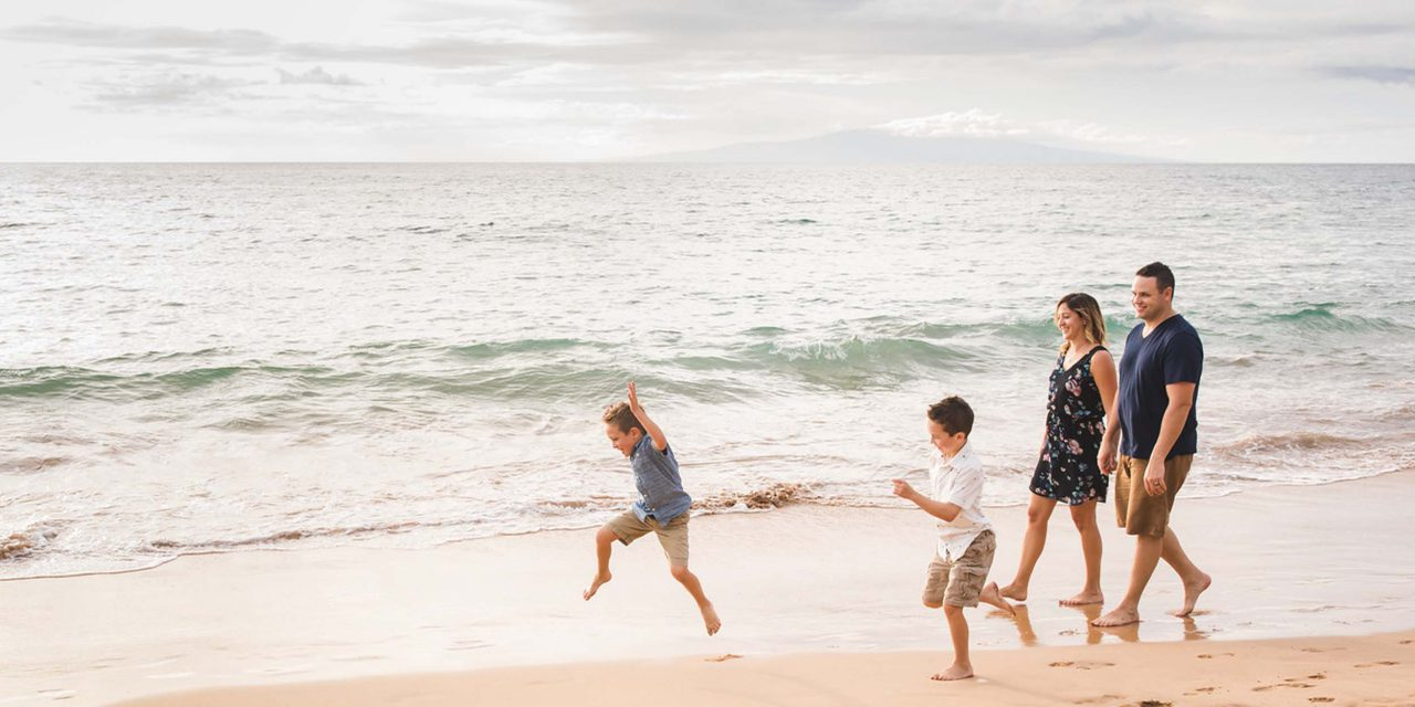 Sanity-Saving Tips for Long Flights with Kids