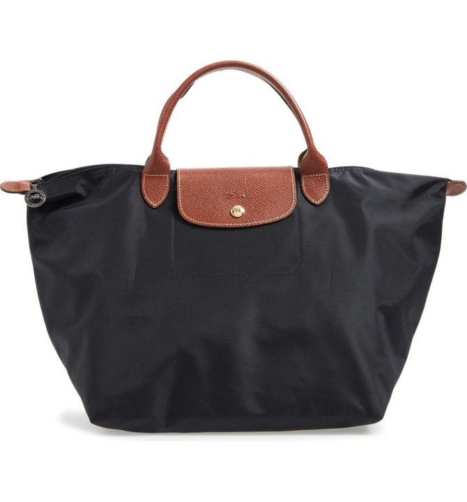 Nordstrom | Le Pliage Bag, 4