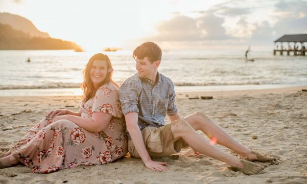 Best Places to Take Photos in Kauai