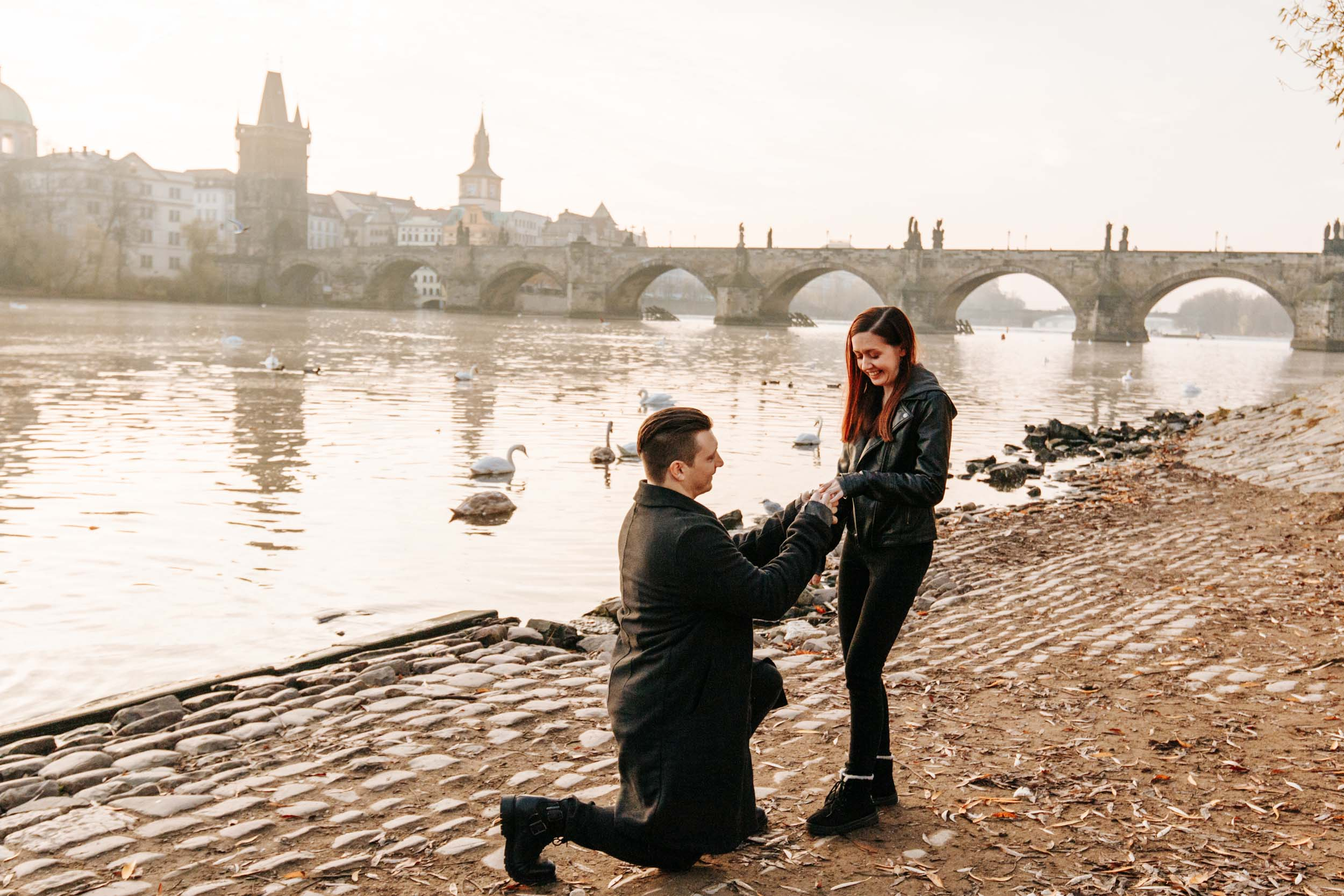 prague-proposal-flytographer