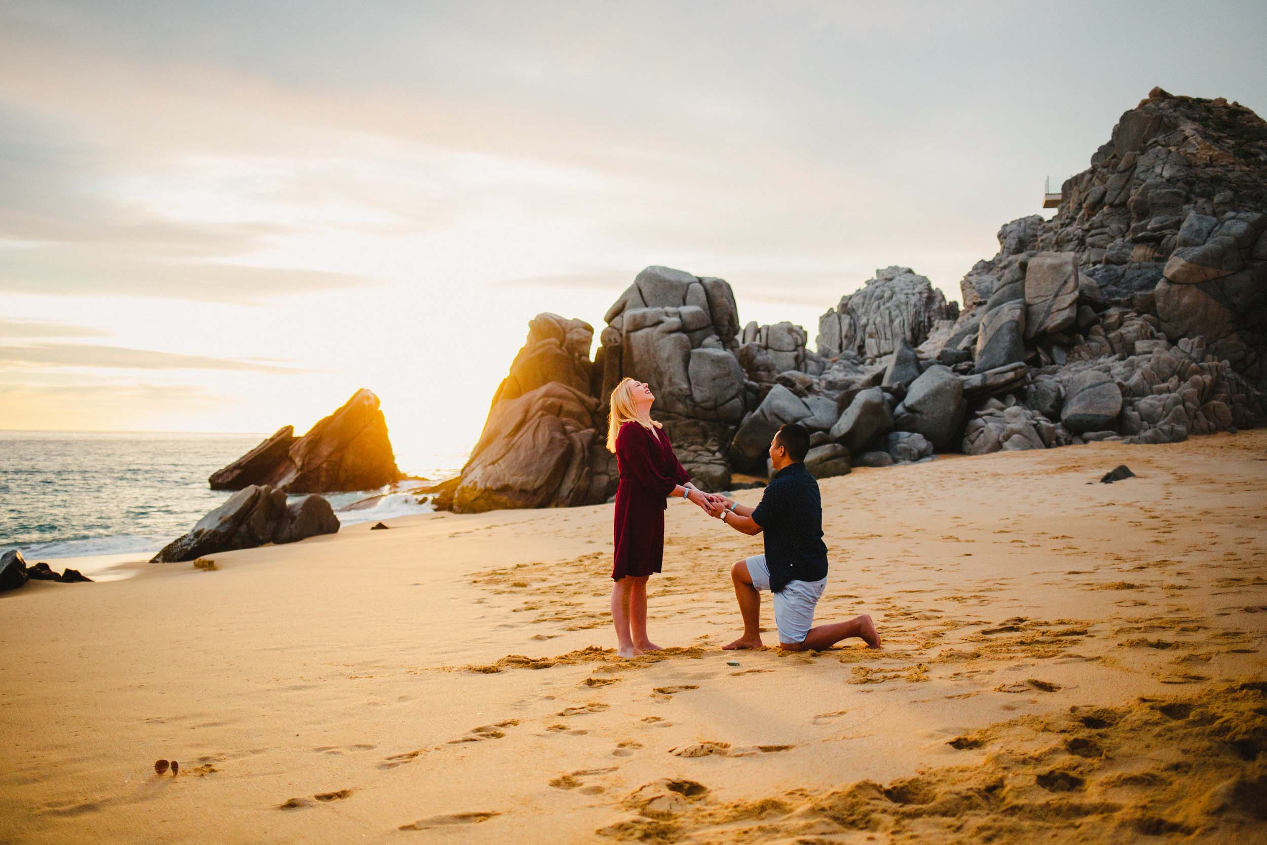 beach-proposal-cabo-flytographer