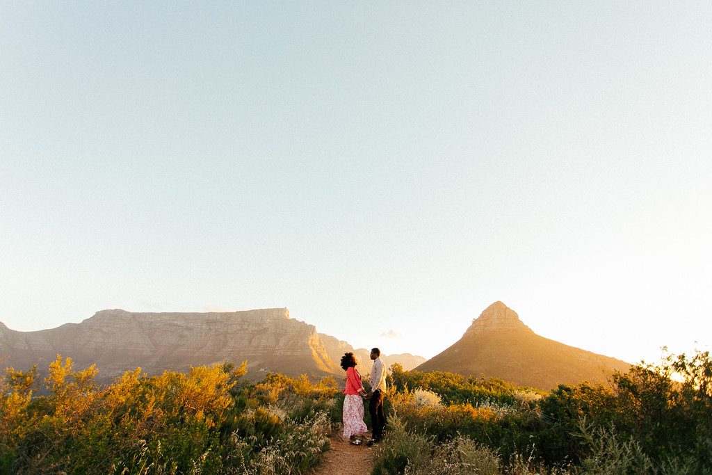 (Photo: Flytographer Nadine in Cape Town)