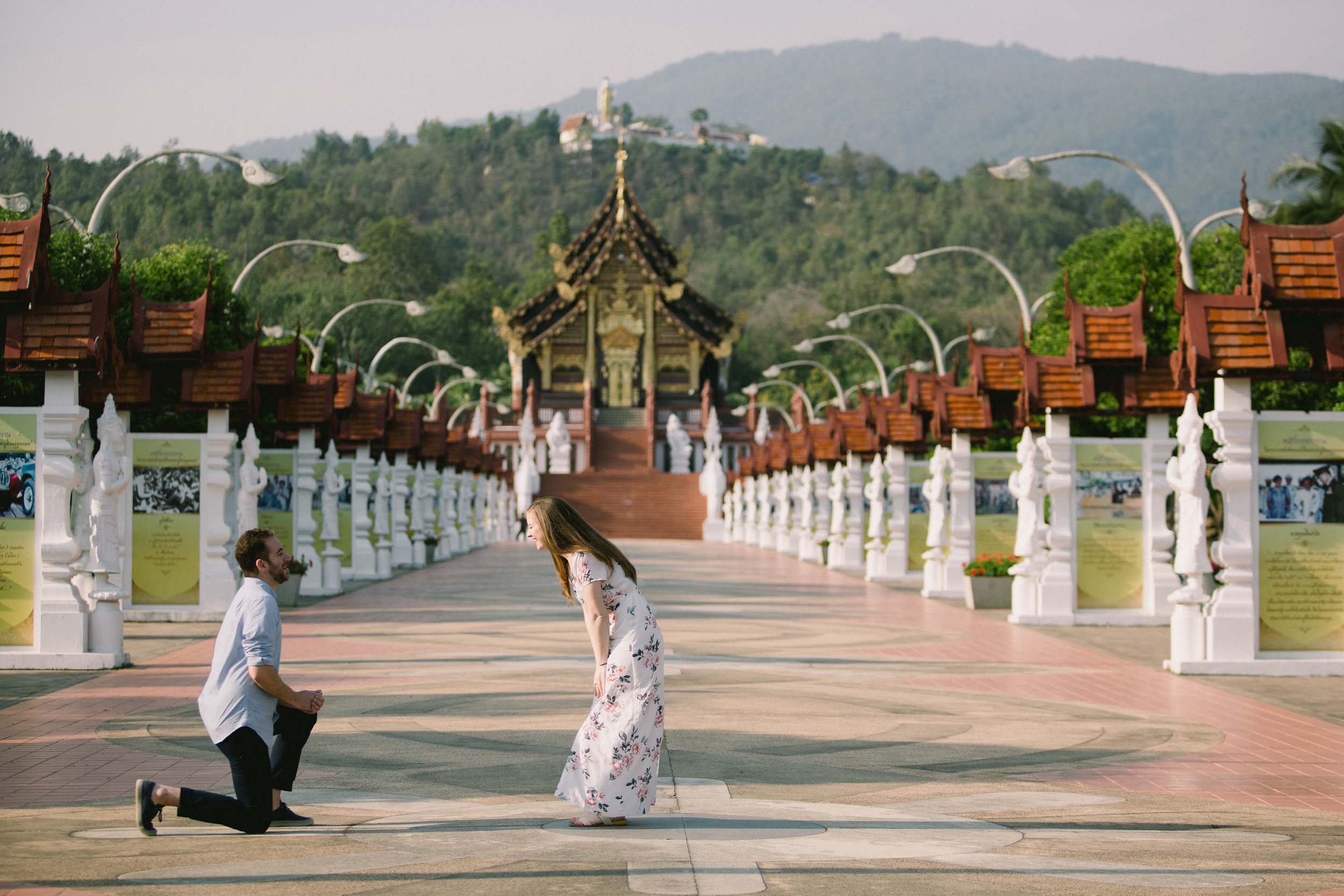 chiang-mai-proposal-flytographer